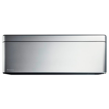 Daikin stylish Silver FTXA 42AS εσωτερική μονάδα multi