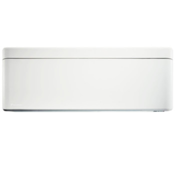 Daikin stylish white FTXA 50AW εσωτερική μονάδα multi
