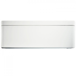 Daikin stylish white FTXA 20AW εσωτερική μονάδα multi