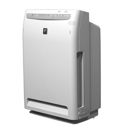 Daikin MC70L WHITE